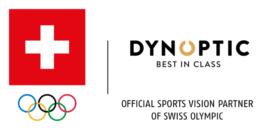 Dynoptic Swiss Olympic
