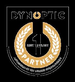 Label Dynoptic