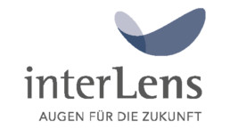Interlens logo