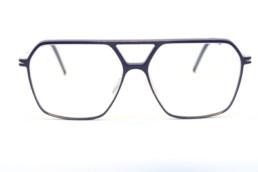 metall brille luxor optik