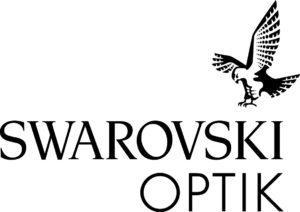 sswarovski logo