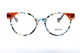 kunststoff brille luxor optik