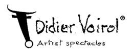 didier-voirol logo