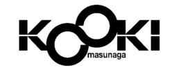 kooki logo
